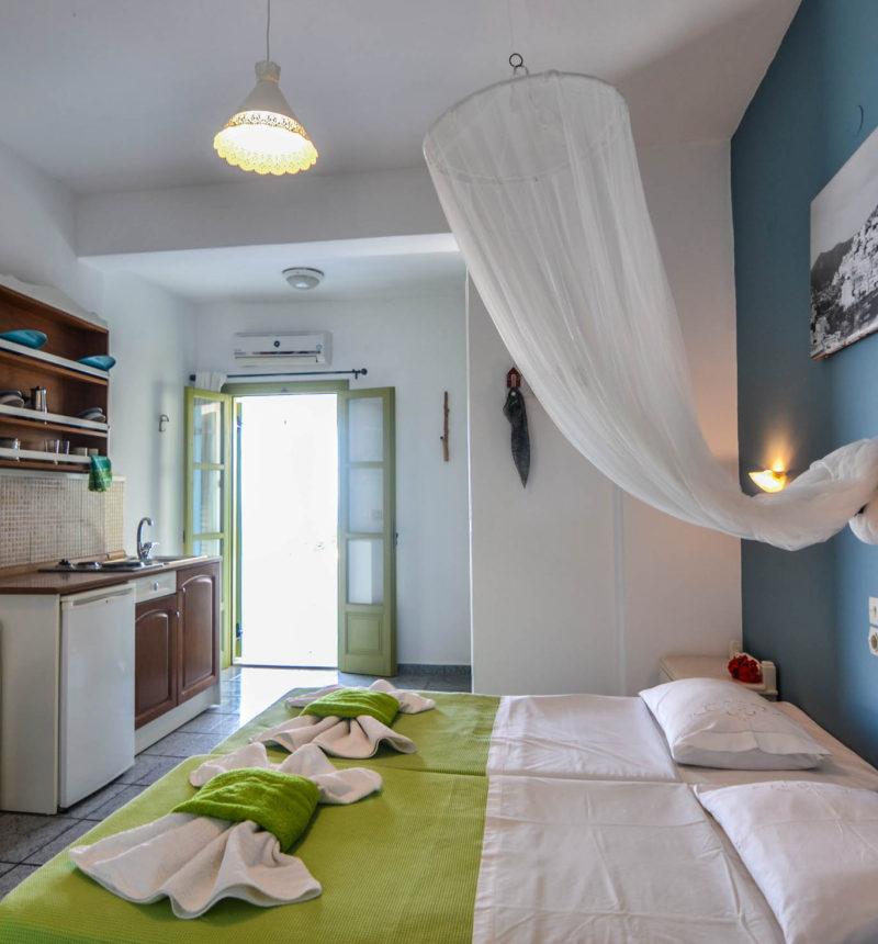 room 55-13_1